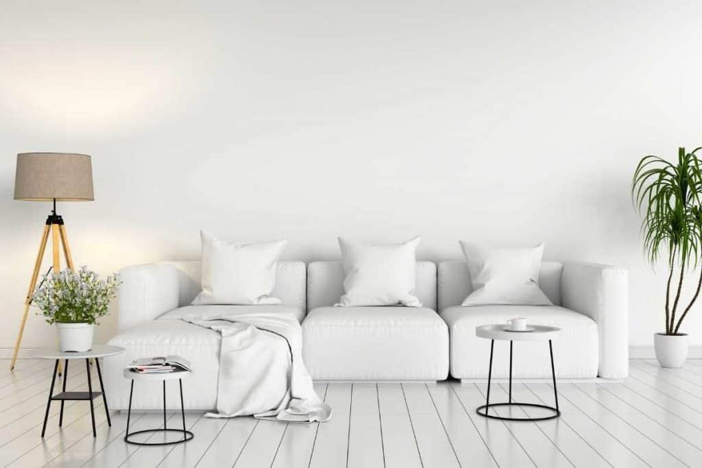 what is a modular sofa