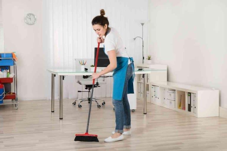 How To Clean Lifeproof Flooring – 4 Easy Steps